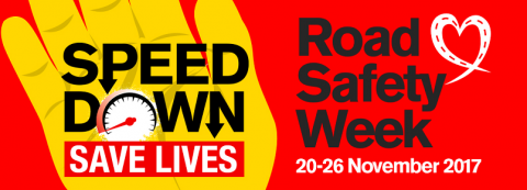road-safety-week-lawyers-update