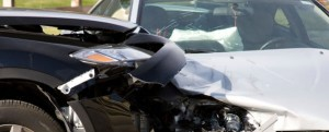 Cell Phone Records & Car Accident Cases