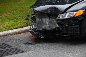 car accidents year in review
