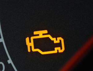 car malfunction
