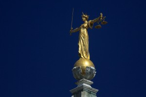 find-best-personal-injury-lawyer-uk