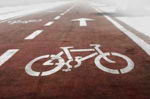 cycling-accident-claims-law
