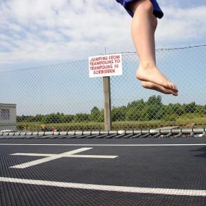 trampoline-injury-claims-edinburgh-manchester-london-laws