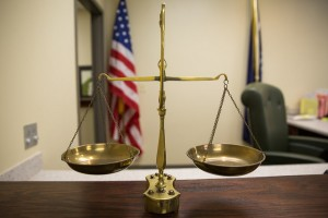 top-accident-attorneys-usa
