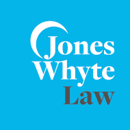jones-whyte-law-dental-negligence-pi-lawyers
