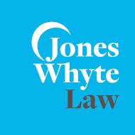 jones-whyte-law-dental-negligence-pi-lawyers