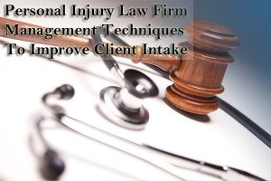 Personal-injury-law-firm-management-strategy-tips