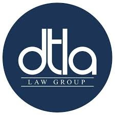 DOWNTOWN LAW GROUP  Downtown LA Law Group – Personal Injury Lawyers in Los…