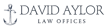 David Aylor Law Offices 'Voted Best Law Firm'/ Charleston Personal Injury Lawyers