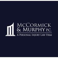 MCCORMICK & MURPHY P.C. Denver Personal Injury Attorneys