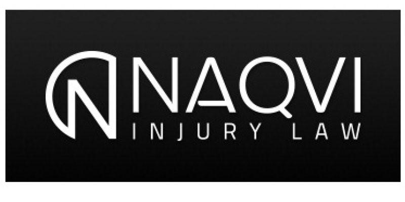 NAQVI INJURY LAW  Naqvi Injury Law  Voted #1 Las Vegas Personal Injury Attorney