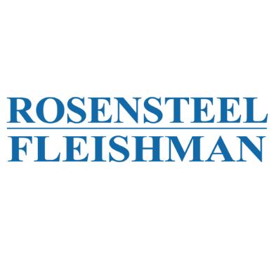 ROSENSTEEL FLEISHMAN  Charlotte Personal Injury Lawyer  NC Car Accident Law Firm