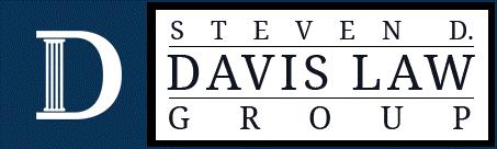 STEVEN D. DAVIS LAW GROUP  A Professional Corporation