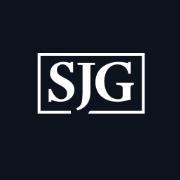 STEWART J. GUSS PERSONAL INJURY LAWYERS  New Orleans Personal Injury Lawyer
