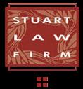 STUART LAW FIRM  Legal Malpractice Attorney Los Angeles, CA