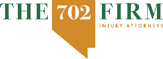 THE 702 FIRM INJURY ATTORNEYS  Las Vegas Personal Injury Lawyers