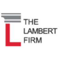 THE LAMBERT FIRM New Orleans Accident Lawyer