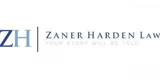 ZANER HARDEN LAW  Boulder Personal Injury Lawyer Colorado Springs