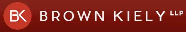 Brown Kiely LLP https://brownkielylaw.com/ Asbestos Lawyers in Maryland