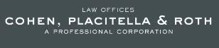Cohen, Placitella & Roth, P.C https://cprlaw.com/ Philadelphia Mesothelioma & Personal Injury