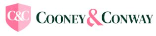 Cooney & Conway https://www.cooneyconway.com/ Mesothelioma & Asbestos Lawyers in Chicago