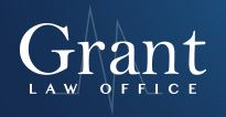 Grant Law Office https://www.grantlawoffice.com/ Georgia's Husband and Wife Law Firm