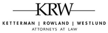 Ketterman Rowland & Westlund https://www.krwlawyers.com/ Largest Mesothelioma /Asbestos Law Firms in Texas Houston