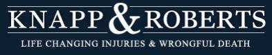 Knapp & Roberts https://www.knappandroberts.com/ Phoenix Best Lawyers Firm