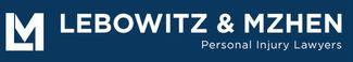 Lebowitz & Mzhen Personal Injury Lawyers https://www.marylandinjurylawyer.net/ Maryland Personal Injury Lawyers