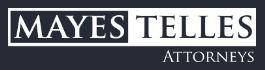 MayesTelles PLLC https://www.mayestelles.com/ Phoenix Criminal Defense & Personal Injury Lawyer Law Firm