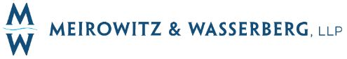 Meirowitz & Wasserberg, LLP  https://www.samndan.com/ NYC Personal Injury Lawyer