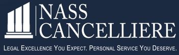 Nass Cancelliere https://www.nasscancelliere.com/  Mesothelioma/Asbestos Lawyer in Pennsylvania