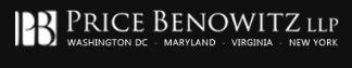 Price Benowitz LLP https://pricebenowitz.com/ Maryland Personal Injury Lawyer