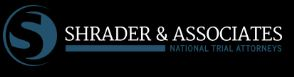 Shrader & Associates L.L.P https://www.shraderlaw.com/  Nationally Recognized Mesothelioma Attorneys Houston, Texas