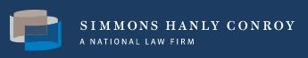 Simmons Hanly Conroy LLC https://www.simmonsfirm.com/ Mesothelioma Law Firm Illinois