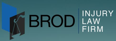 The Brod Law Firm  https://www.brodlaw.com/ Personal Injury Law Firm in Philadelphia