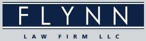 The Flynn Law Firm https://www.flynnfirm.com/ Nationwide Mesothelioma Law Firm in Atlanta