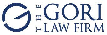 The Gori Law Firm https://www.gorilaw.com/ Law Firm in Edwardsville, Illinois
