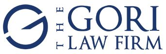 The Gori Law Firm https://www.gorilaw.com/  Edwardsville Mesothelioma/Asbestos Law Firm