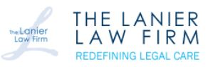 The Lanier Law Firm https://www.lanierlawfirm.com/ Experienced Asbestos Law Firms in Houston, Texas