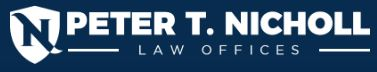 The Law Offices of Peter T. Nicholl https://www.nicholllaw.com/ Maryland Mesothelioma & Asbestos Law Firm