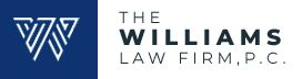The Williams Law Firm P.C. https://www.williamstriallawyers.com/ New York Mesothelioma and Asbestos Exposure Firm