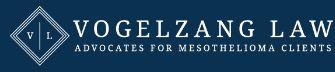 Vogelzang Law https://vogelzanglaw.com/ Chicago's #1 Mesothelioma and Asbestos Law Firm