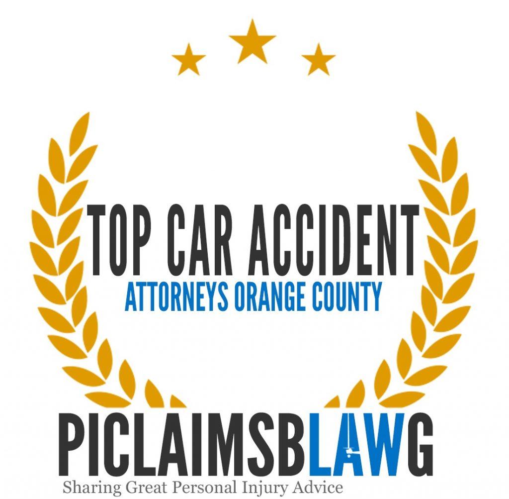 Top-Car-Accident-Attorneys-Orange-County